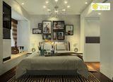 现代简约-卧房家具-113